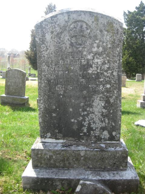 Ella_sister_of_lemuel_died_190