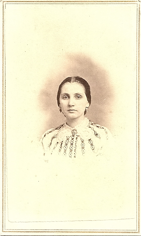 Mollie_baker_inscribed_on_back