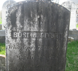 Rose_sister_of_lemuel_died_187