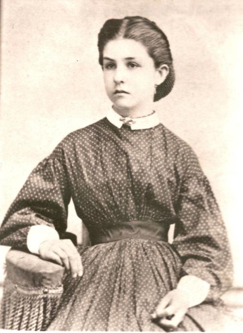 Cora_elizabeth_walling_1871