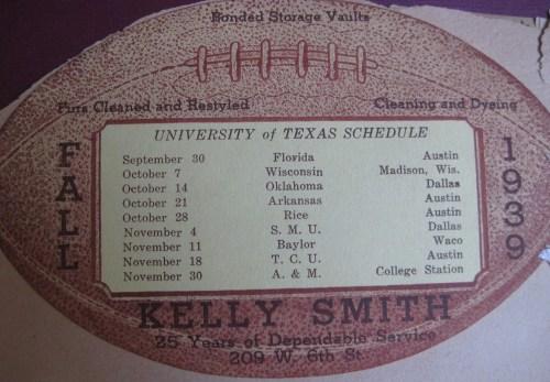 1939_football_schedule