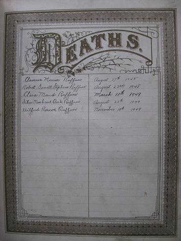 Deaths60