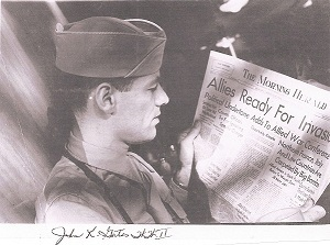 Jack_gates_with_newspaper