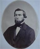 George_hilton_odell_b_1820