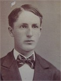 George_horace_odell_born_1855