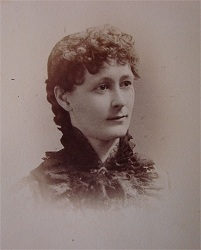 Mary_louise_odell_b_1853_smaller