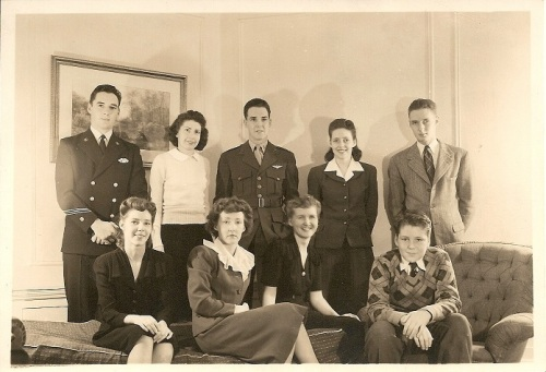 Odell_siblings_1940s_small