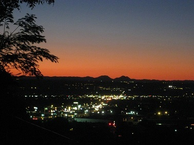 El_paso_by_night