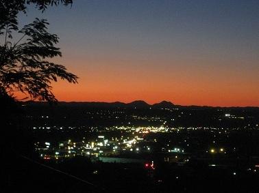 El_paso_by_night
