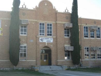 Fabens_school