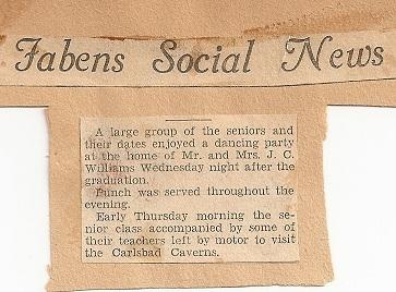 Fabens_social_news