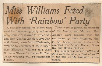 Rainbow_party_on_federal