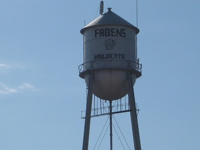Water_tower_fabens