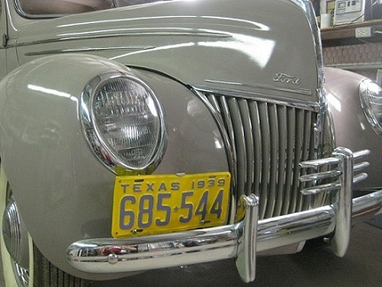 1939_ford