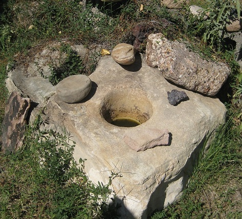 Indian_bowls