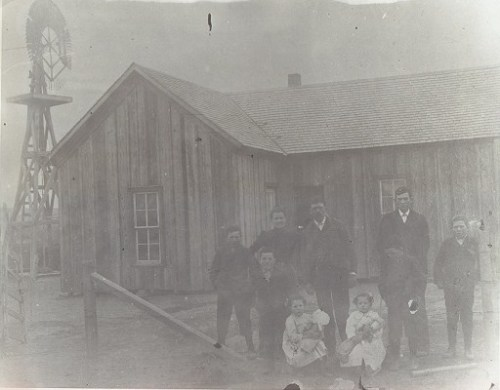 Jesse_d_and_ocie_ola_williams_family_probably_water_valley_sm