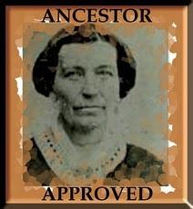 Ancestor_approved