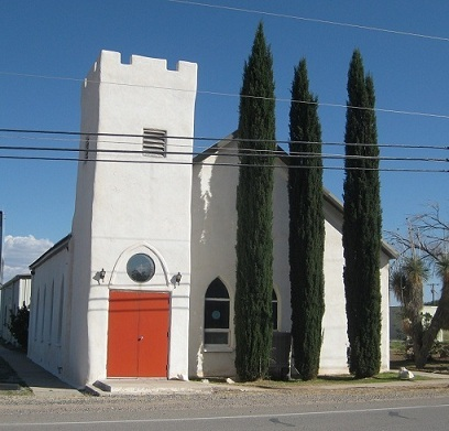 Sierra_blanca_church
