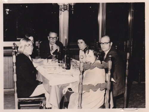 Dinner_in_rome