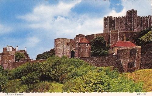 Dover_castle