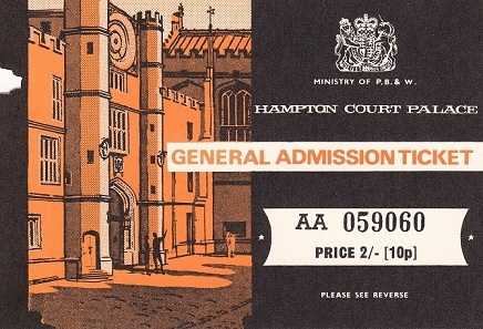 Hampton_ticket