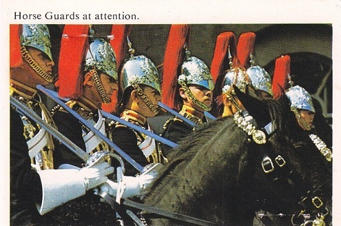 Horse_guards