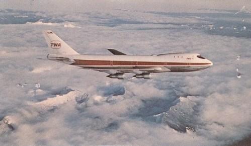 Twa_747