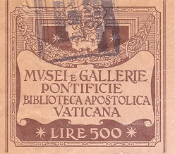 Vatican_ticket