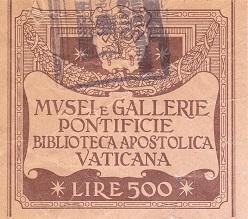Vatican_ticket