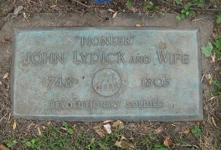 John_and_mary_lydick