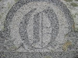 Small_insignia