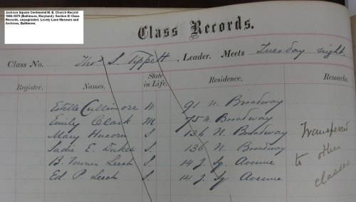 Jackson_square_class_records_dukes_and_hucorn_small