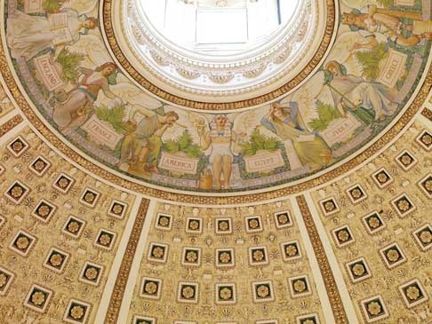 Ceiling_of_jefferson_reading_room