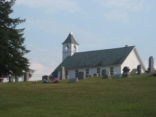 East_mahoning_baptist_cemetery