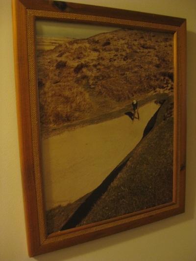 Framed_poster