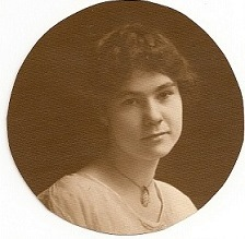Amy 1919