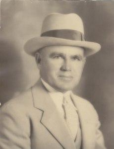 IMG_0011 Jesse C. Williams 1923-24