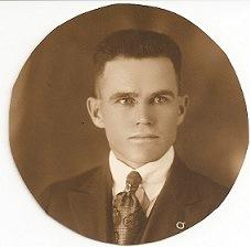 Jess 1919