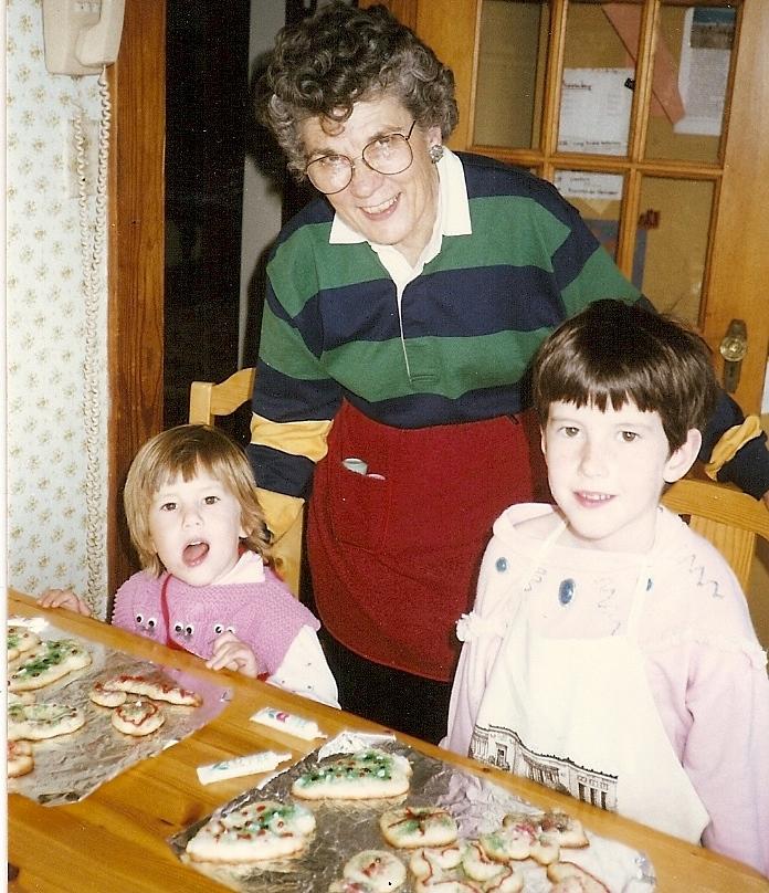 baking-cookies-with-grandma