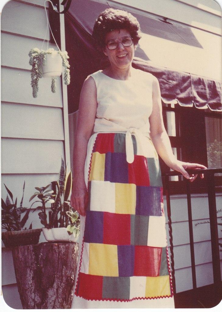 ewr-26-august-1978