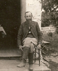 james-h-offutt-1842-1935